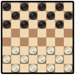 Spanish checkers (MOD, Unlimited Money) 1.0.18