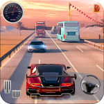 Speed Car Race 3D – New Car Driving Games 2020 (MOD, Unlimited Money) 1.4
