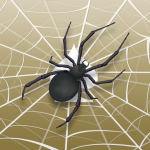 Spider Solitaire (MOD, Unlimited Money) 4.3.1