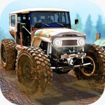 Spintrials Offroad Driving Games (MOD, Unlimited Money) 17.0.5