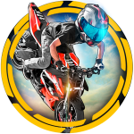 Stunt Bike Freestyle (MOD, Unlimited Money) 3.8