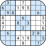 Sudoku – Free ClaSudoku – Free Classic Sudoku Puzzles (MOD, Unlimited Money) 3.4.6 Slugssic Sudoku Puzzles (MOD, Unlimited Money) 3.6.2