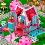 SuperCity: Building game (MOD, Unlimited Money) 1.34.0