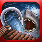 Survival on Raft: Ocean Nomad – Simulator (MOD, Unlimited Money) 1.157