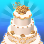 Sweet Escapes Design a Bakery with Puzzle Games   (MOD, Unlimited Money) 5.4.490