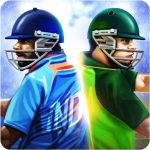 T20 Cricket Champions 3D (MOD, Unlimited Money) 1.8.255