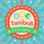 Tamboli – A Tambola Number Caller for housie game (MOD, Unlimited Money) 1.2.5