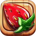 Tasty Tale: puzzle cooking game (MOD, Unlimited Money) 32.0
