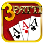 Teen Patti Multiplayer (MOD, Unlimited Money) 1.11