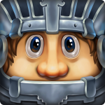 The Tribez & Castlez (MOD, Unlimited Money) 6.5.0