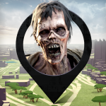 The Walking Dead: Our World   (MOD, Unlimited Money) 15.1.5.4216