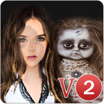 The scary doll +16 multi-language (MOD, Unlimited Money) 6.3