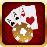 Three Card Poker (MOD, Unlimited Money) 2.0.1