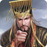 Three Kingdoms: Overlord  (MOD, Unlimited Money) 2.12.75