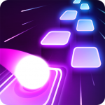 Tiles Hop: EDM Rush! (MOD, Unlimited Money) v 3.2.9.1