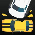 Tiny Cars: Fast Game (MOD, Unlimited Money) 77.01