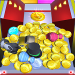 Tipping Point Blast! – Free Coin Pusher (MOD, Unlimited Money) 1.26000
