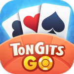 Tongits Go – The Best Card Game Online (MOD, Unlimited Money) 2.9.28
