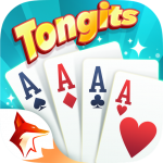 Tongits ZingPlay (MOD, Unlimited Money) 3.4