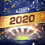 Top Eleven 2020 –  Be a soccer manager (MOD, Unlimited Money) 10.0