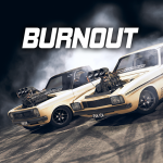 Torque Burnout   (MOD, Unlimited Money) 3.1.6