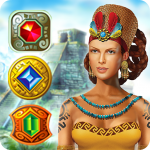 Treasures of Montezuma 2 Free (MOD, Unlimited Money) 1.0.25