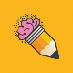 TrickyBricky: Train your Brain out! (MOD, Unlimited Money) 1.4.0
