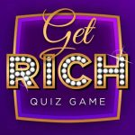Trivia Quiz Get Rich – Fun Questions Game (MOD, Unlimited Money) 3.47