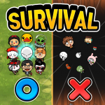 Trivia Survival 100 (MOD, Unlimited Money) 4.2.2