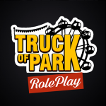 Truck Of Park: RolePlay (MOD, Unlimited Money) 0.7.1d