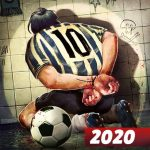 Underworld Football Manager – Bribe, Attack, Steal (MOD, Unlimited Money) 5.8.04