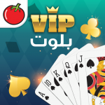 بلوت VIP (MOD, Unlimited Money) 3.6.48