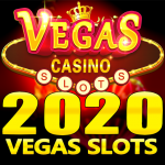 Vegas Casino Slots 2020 – 2,000,000 Free Coins (MOD, Unlimited Money) 1.0.33
