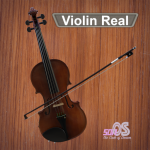 Violin Real (MOD, Unlimited Money) 1.4