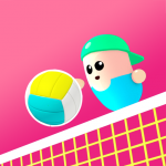 Volley Beans (MOD, Unlimited Money) 28