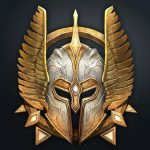War and Magic (MOD, Unlimited Money) 1.1.125.106381