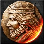 War and Order   (MOD, Unlimited Money) 1.5.35