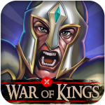 War of Kings (MOD, Unlimited Money) 66
