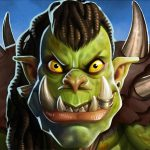 Warlords of Aternum   (MOD, Unlimited Money) 1.17.0