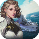 Warship Legend: Idle RPG (MOD, Unlimited Money) 1.3.1.0