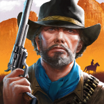 West Game (MOD, Unlimited Money) 2.5