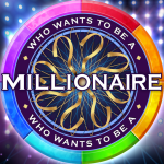 Who Wants to Be a Millionaire? Trivia & Quiz Game (MOD, Unlimited Money) 31.0.0