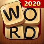 Word Connect (MOD, Unlimited Money) 3.707.249