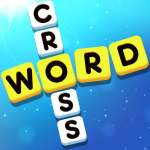 Word Cross  (MOD, Unlimited Money) 1.0.120