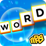 Word Domination (MOD, Unlimited Money) 1.9.6
