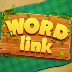 Word Link (MOD, Unlimited Money) 2.7.0