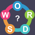 Word Search: Unscramble words (MOD, Unlimited Money) 2.0.3