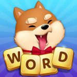 Word Show (MOD, Unlimited Money) 1.1.2