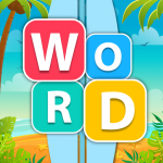 Word Surf – Word Game (MOD, Unlimited Money) 2.5.4
