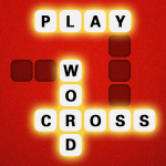 Word Talent Puzzle: Word Connect Classic Word Game   (MOD, Unlimited Money) 2.6.9